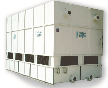 Click to enlarge image CoolingTower.jpg